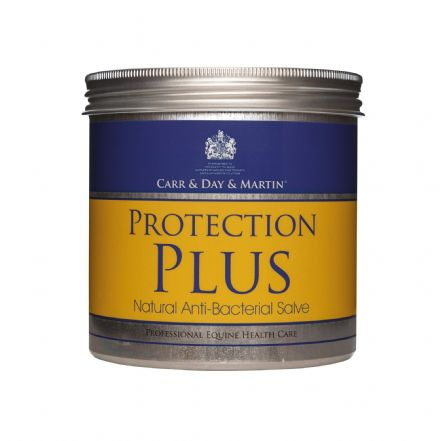 Carr Day & Martin Protection Plus Cream 500ml
